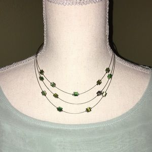 Lia Sophia Neckless